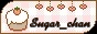 Sugar-Chan's Blog