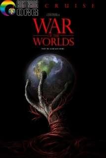 C490E1BAA1i-ChiE1BABFn-ThE1BABF-GiE1BB9Bi-War-of-the-Worlds-2005