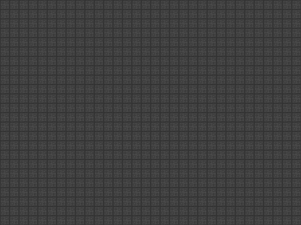 Download background pattern textures photoshop tutorials preview baditri Gallery